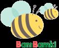 BamBamki online